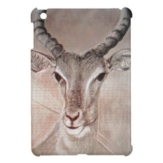Antelope IPad Mini Case
