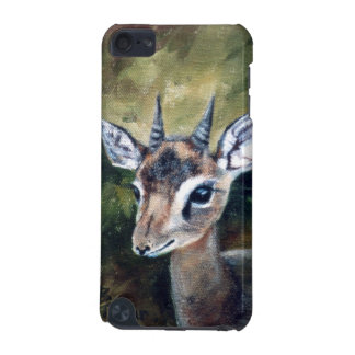 Antelope IPod Touch Case