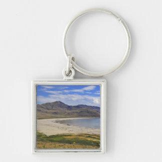Antelope Island State Park, Great Salt Lake, Key Chains