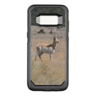 Antelope OtterBox Commuter Samsung Galaxy S8 Case