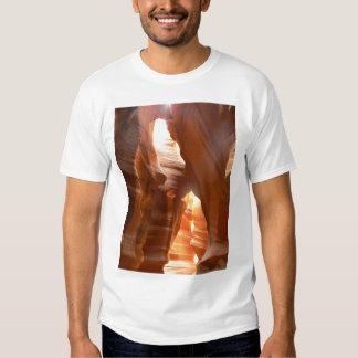 Antelope Shirt
