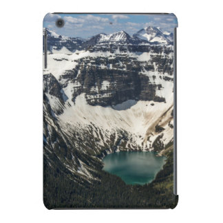 Antena del lago Warderman Carcasa Para iPad Mini Retina