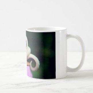Antennae Of Beauty Coffee Mug