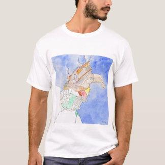 Antennae T-Shirt