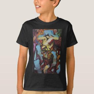 Anthem T-Shirt