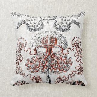 Anthomedusae American MoJo Pillows