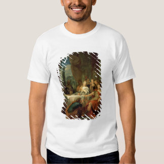 Anthony and Cleopatra T-Shirt
