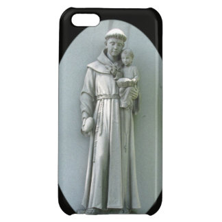Anthony and Jesus ~ iPhone Savvy case