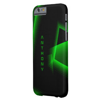 Anthony Green iPhone cover