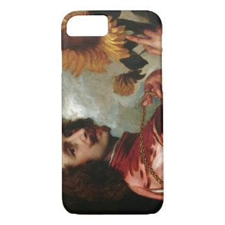 Anthony van Dyck - Self-Portrait iPhone 7 Case