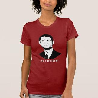 Anthony Weiner T Shirts