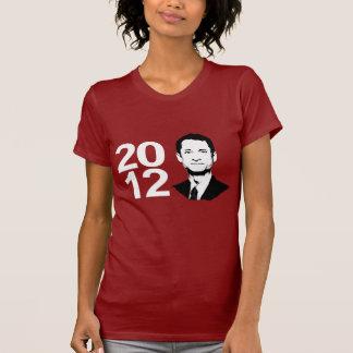 Anthony Weiner T-shirts
