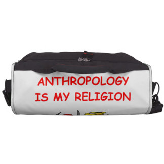 anthropology bags for laptop