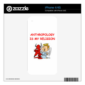 anthropology skins for iPhone 4S