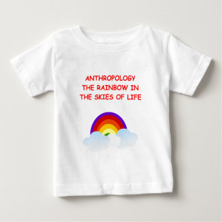 anthropology infant t-shirt
