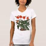 Anthurium T-shirt