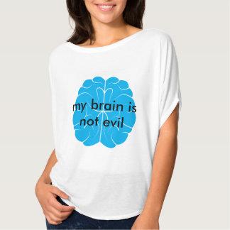 anti ableism T-Shirt