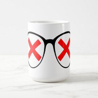 Anti all - mugs