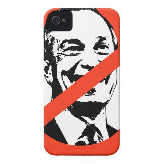 ANTI-BLOOMBERG Case-Mate iPhone 4 CASE