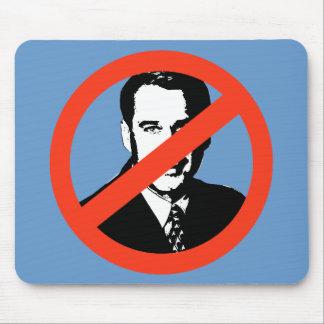 ANTI-BOEHNER: Anti-John Boehner Mouse Mats