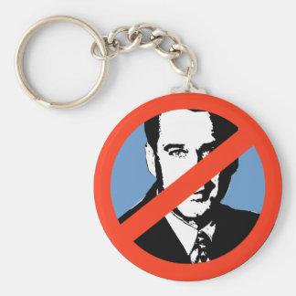 ANTI-BOEHNER: Anti-Juan Boehner Llaveros