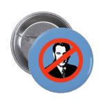 ANTI-BOEHNER: Anti-Juan Boehner Pin