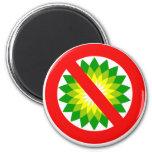 Anti-BP Magnets