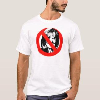 ANTI-BREWER T-Shirt