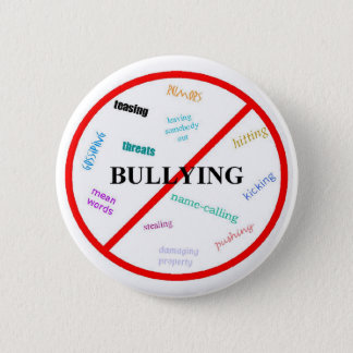 Anti bully button