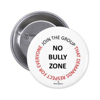 Anti Bully Button