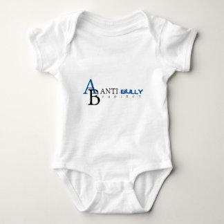 Anti-Bully Project Baby Bodysuit