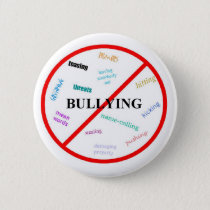 Anti Bullying Button