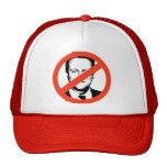 Anti-Cameron Hat