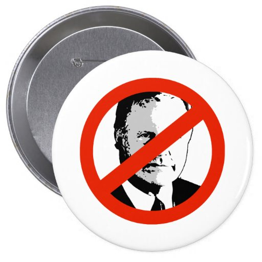 ANTI-CAMPBELL BUTTONS