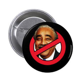 Anti Charlies Rangel Pins