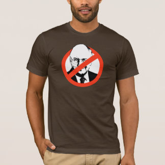 ANTI-CHENEY T-Shirt