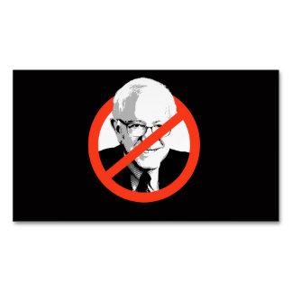 Anti-Chorreadoras - chorreadoras de Anti-Bernie