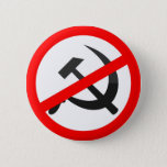 "Anti-Communism Button<br><div class=""desc"">Anti-Communism</div>"