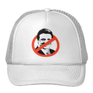 ANTI-CUOMO - HAT