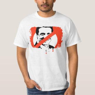 ANTI-CUOMO T-Shirt