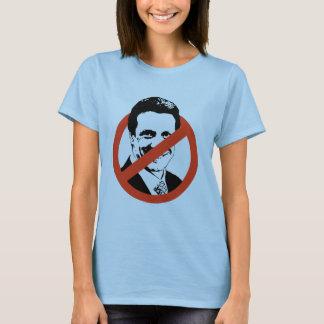 ANTI-CUOMO - T-Shirt