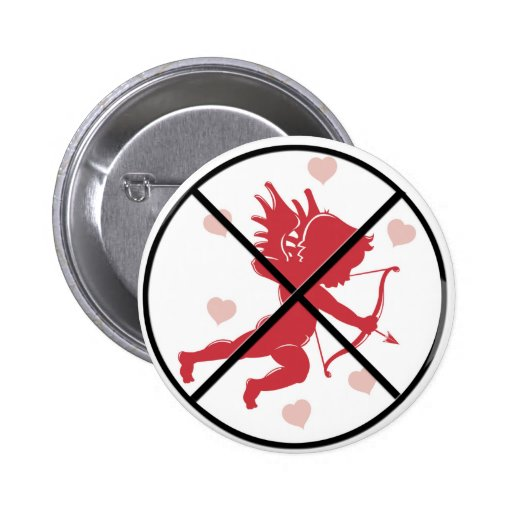 Anti-Cupid Buttons
