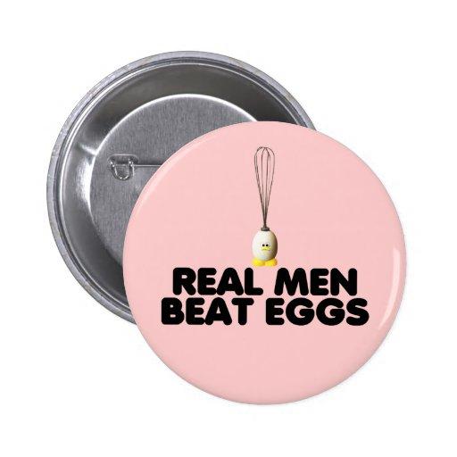 Anti domestic violence badges pins