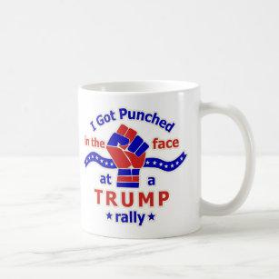 e1bbcb2a25f Donald Trump Joke Coffee & Travel Mugs | Zazzle
