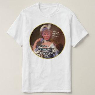 Anti Donald Trump Marie Antoinette 2016 Election T-Shirt