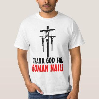 Anti Easter Tee Shirt