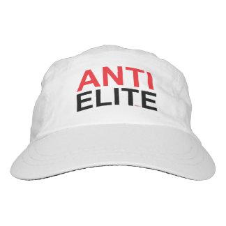 Anti Elite Headsweats Hat