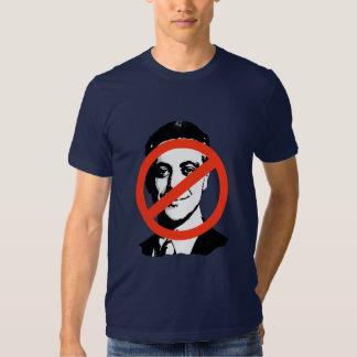 ANTI-EMANUEL: ANTI-Rahm Emanuel Tshirts
