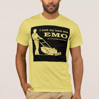 Anti-Emo T-Shirt