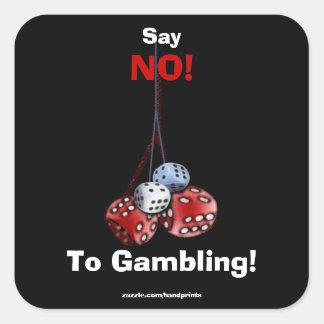 Gambling annonomous ccasino